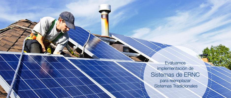 Evaluacion y Optimizacion Procesos Energeticos